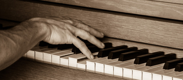 New Orleans' Frame of Mind (Photo Essay)