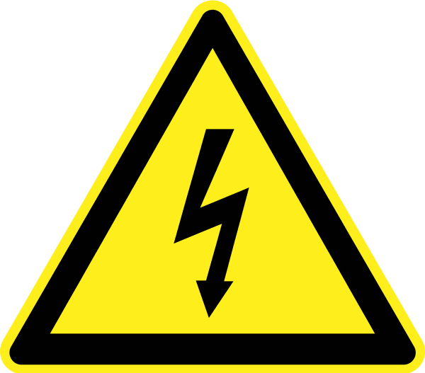 electricity-bolt-hazard-sign-5768-large