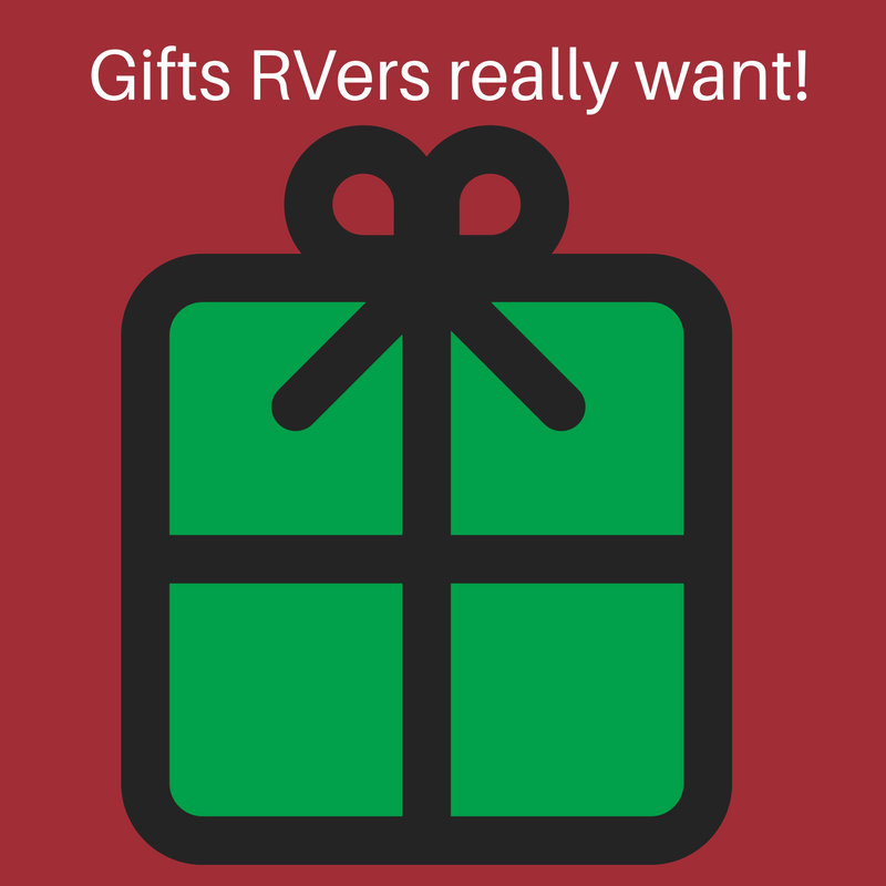 gifts-rvers-really-want