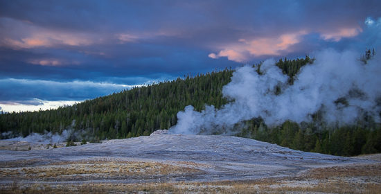 National Parks Pass Price Increasing August 28, 2017!