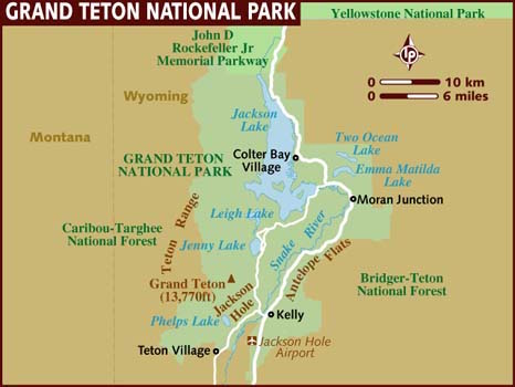 yosemite national park trails map with Grand Tetons One Day on Monument Valley likewise Alamere Creek Beach furthermore Colorado National Monument together with Sierra Nevada  U S in addition Mountain Image yose11563.