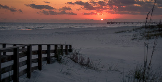 Top 10 Things to Do in Gulf Shores