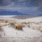 White Sands & Gila Cave Dwellings